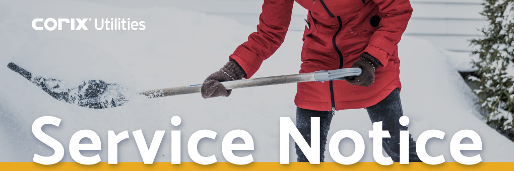 blog-banner-snow-removal