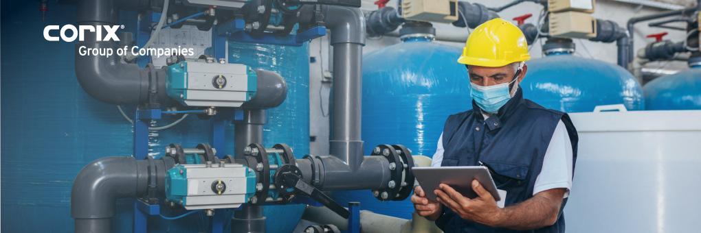 blog-banner-corix-plant-operator
