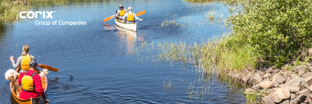 blog-banner-summer-canoes
