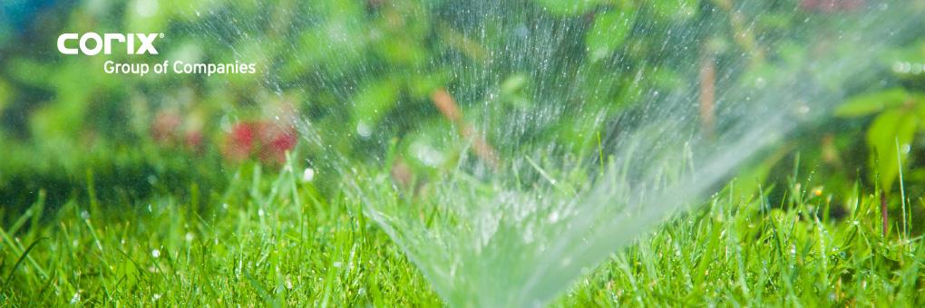 blog-banner-water-conservation-sprinkler