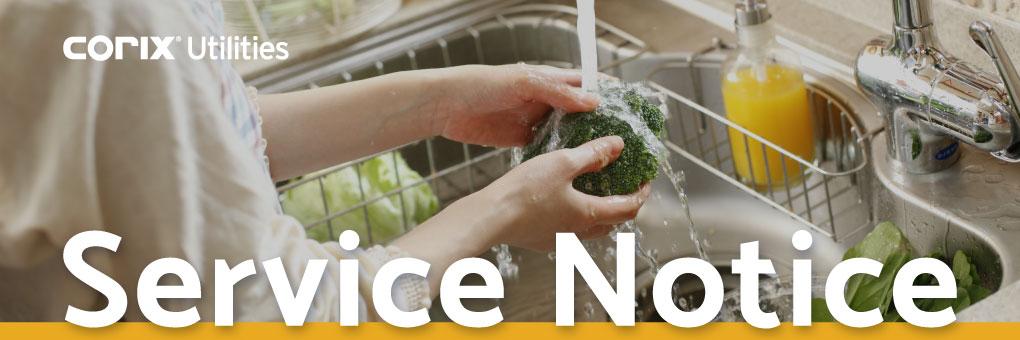 Website-Blog-Headers-clean-water-sink-1